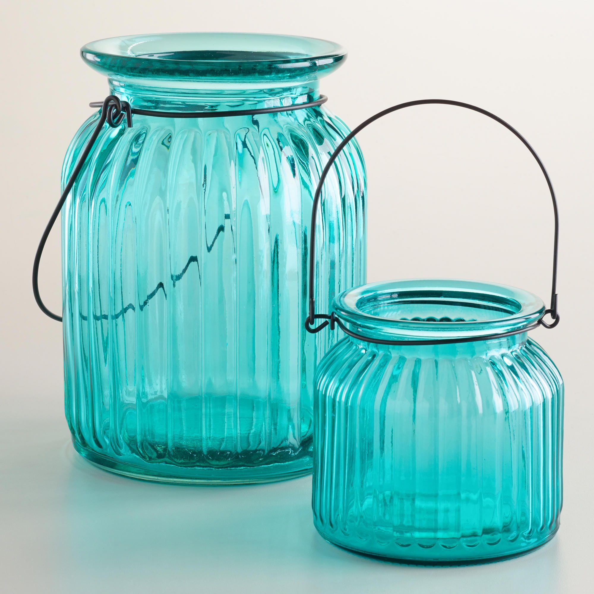 Bar accessories apartment kitchen pinterest lantern candle