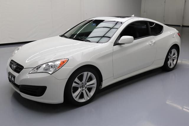 Cool Great 2017 Hyundai Genesis 2 0t Coupe Door Prem Sunroof Nav Alloys 74k 064011 Texas Direct Auto 2018 Check