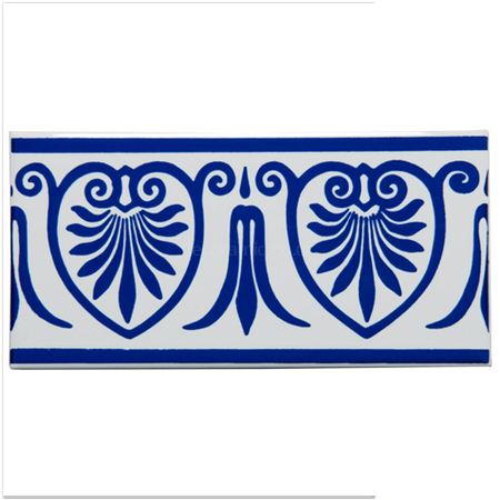 victorian style tiles for bathrooms, kitchens and floors #