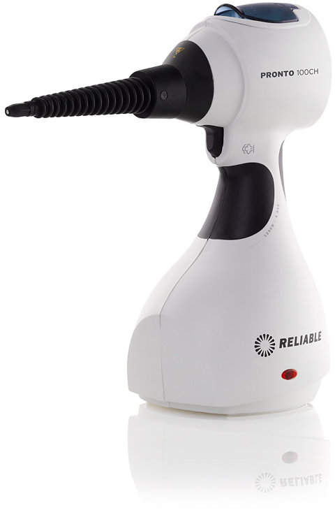 Reliable Pronto Portable Steam Cleaner And Garment Steamer Garment Steamer Steam Cleaners Pressure Nozzle