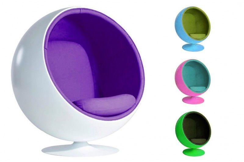 Best meubels voor kinderen images