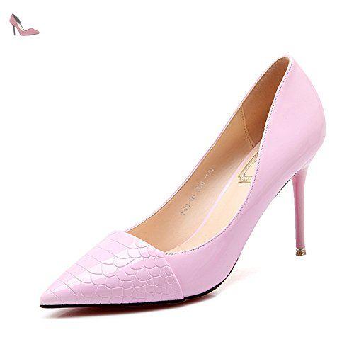 Épinglé sur Chaussures Xtian
