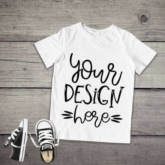 Download Best Free White T Shirt Mockup Blank Toddler T Shirt Flat Psd Free Psd Mockup Templates Shirt Mockup Tshirt Mockup Free Tshirt Mockup