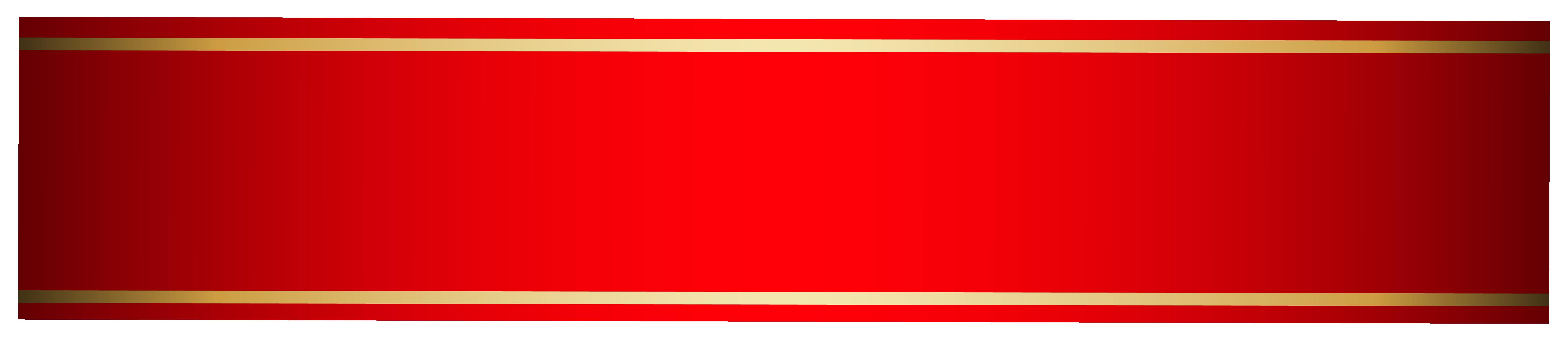 Ribbon Decor Png Clipart Image Clip Art Clipart Images Free Clip Art