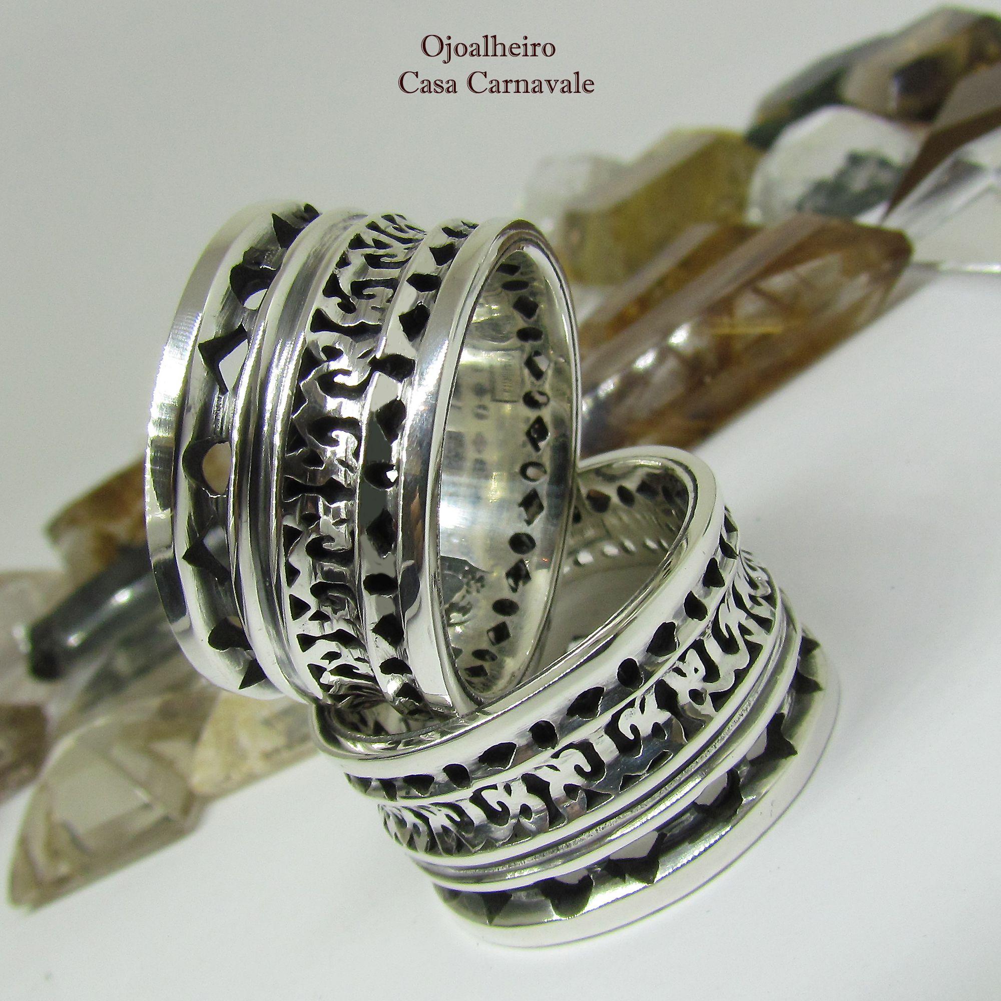 fa662d2ab anel argonaltas prata ojoalheiro (6)