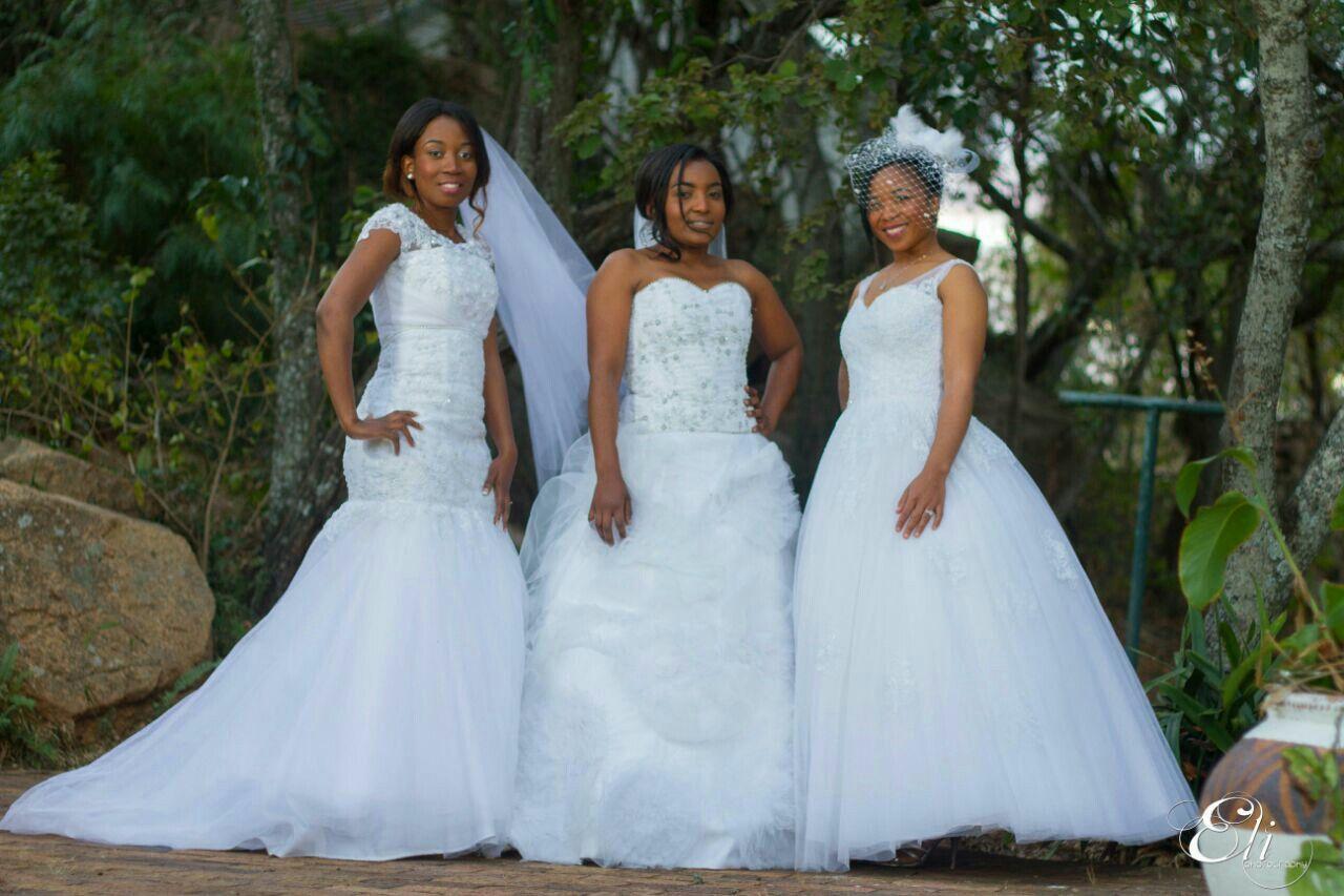 Magnificent Mennonite Wedding Dresses Motif - All Wedding Dresses ...