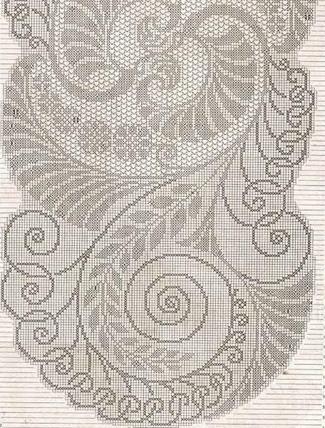 l 456×600 piksel