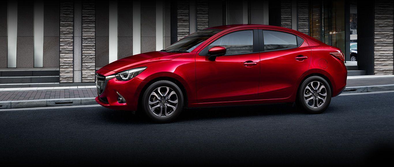 Kekurangan Mazda 2 2019 Top Model Tahun Ini