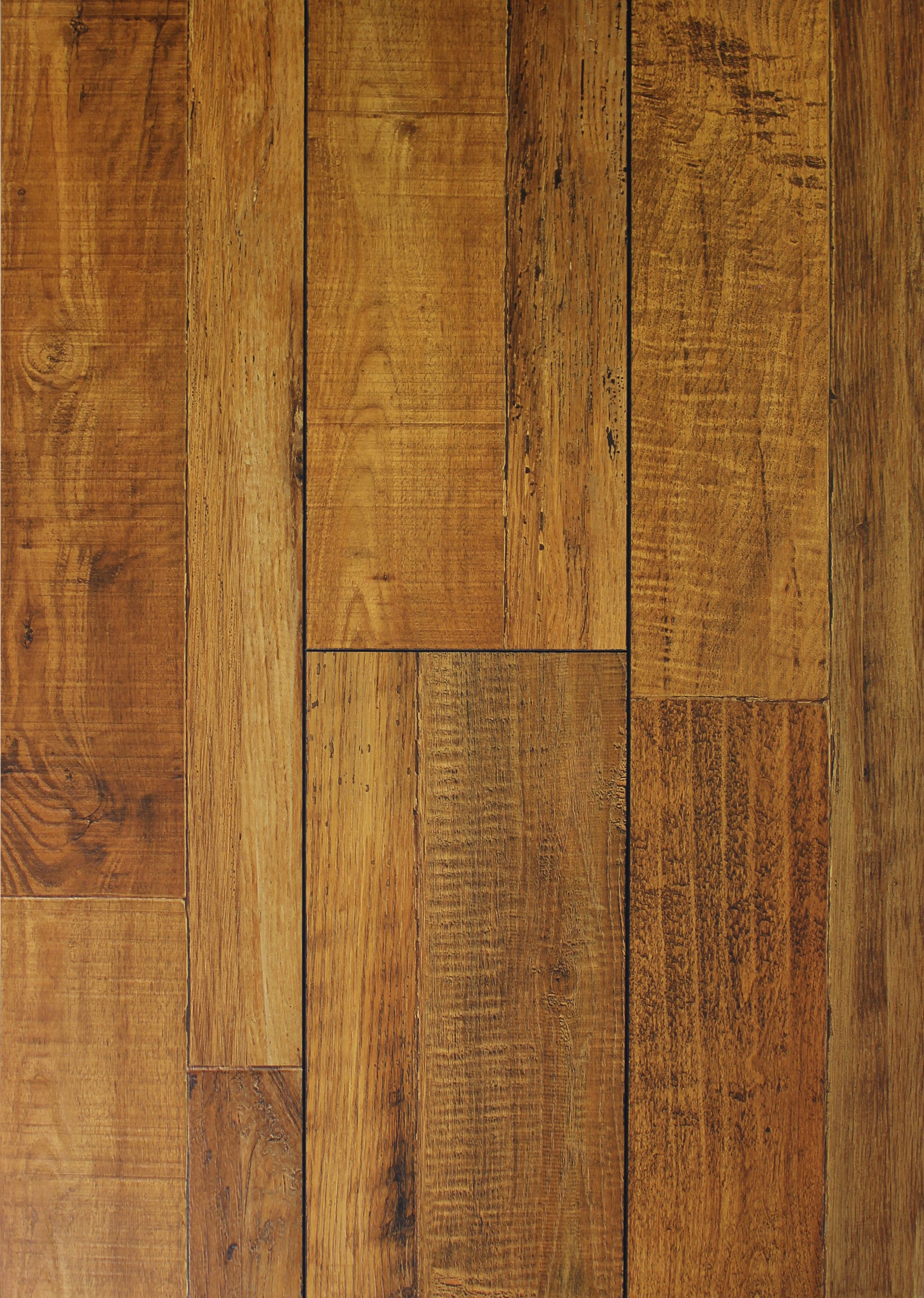 Hudson 1880 by knoas flooring 123mm laminate with a split hudson by knoas flooring laminate with a split width look plank interlocking floating floor for quick installation dailygadgetfo Gallery