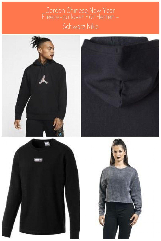 Pin on sweatshirt