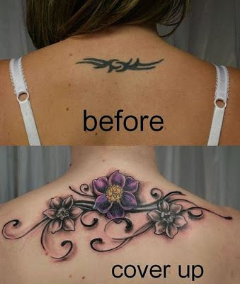 Epingle Sur Tattoos Tatouages Body Painting