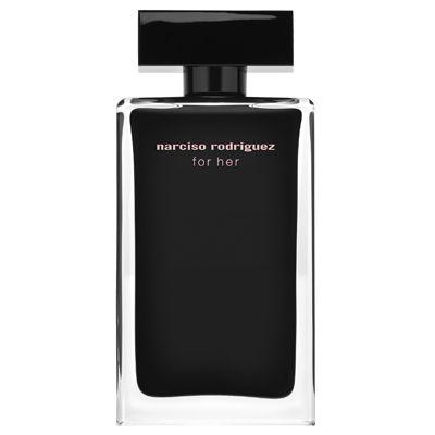 For Her EDT 50ml - Feminino :: Narciso Rodriguez :: Perfumes Importados :: Vivreshop