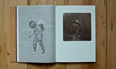 afronauts. http://www.guardian.co.uk/artanddesign/2013/apr/14/photography-self-publishing-afronauts-space