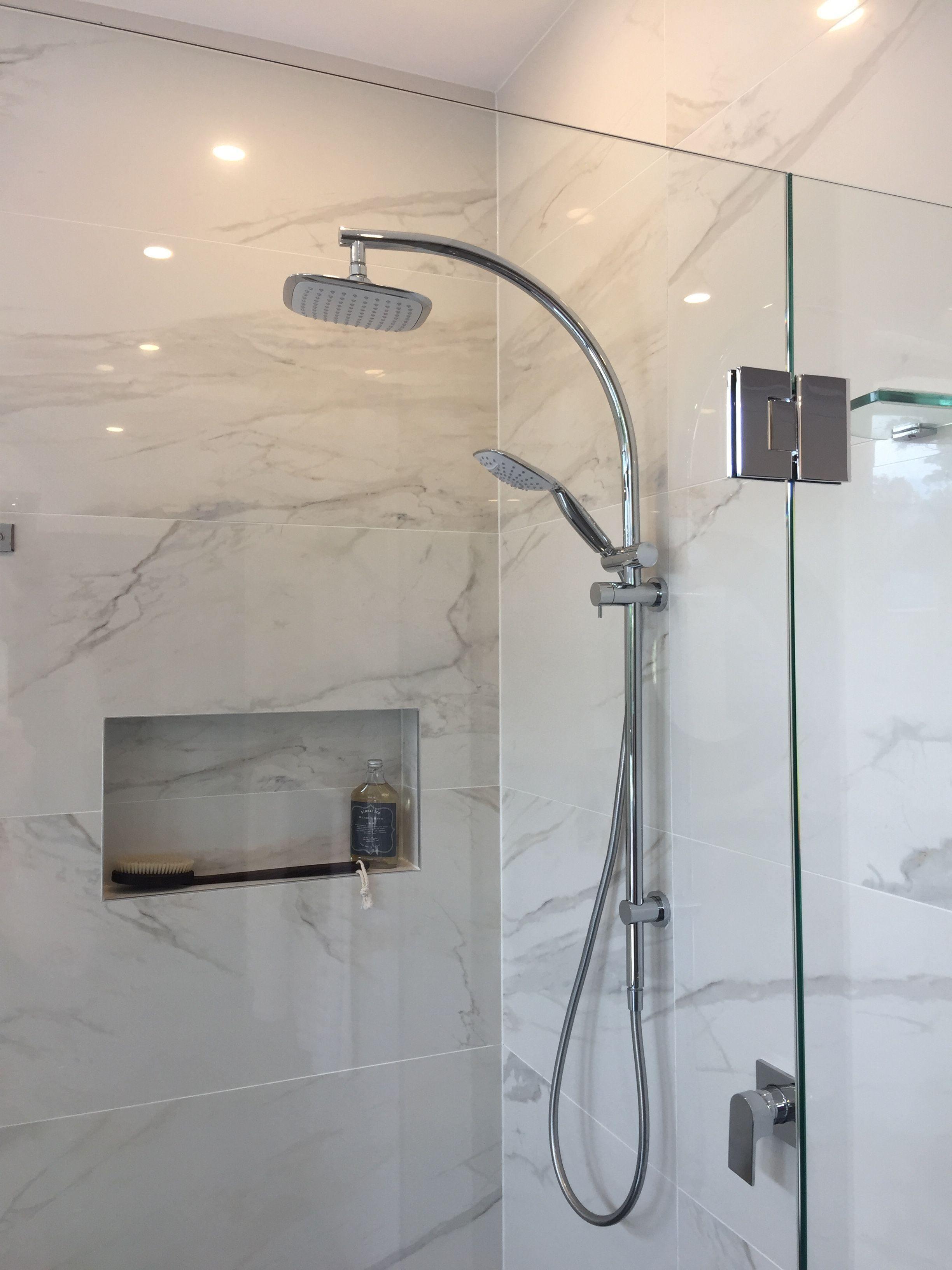 Pin By Lynda Funke On Shower Room Pinterest And House Electrical Wiring Behind Wall Find This More Custerlane