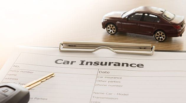 Everything You Wanted To Know About Car Insurance en 2020 ...