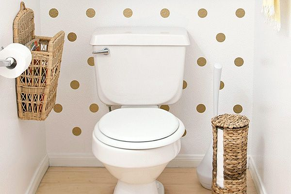Condensation On Toilet Tank How To Fix A Sweaty Toilet Toilet