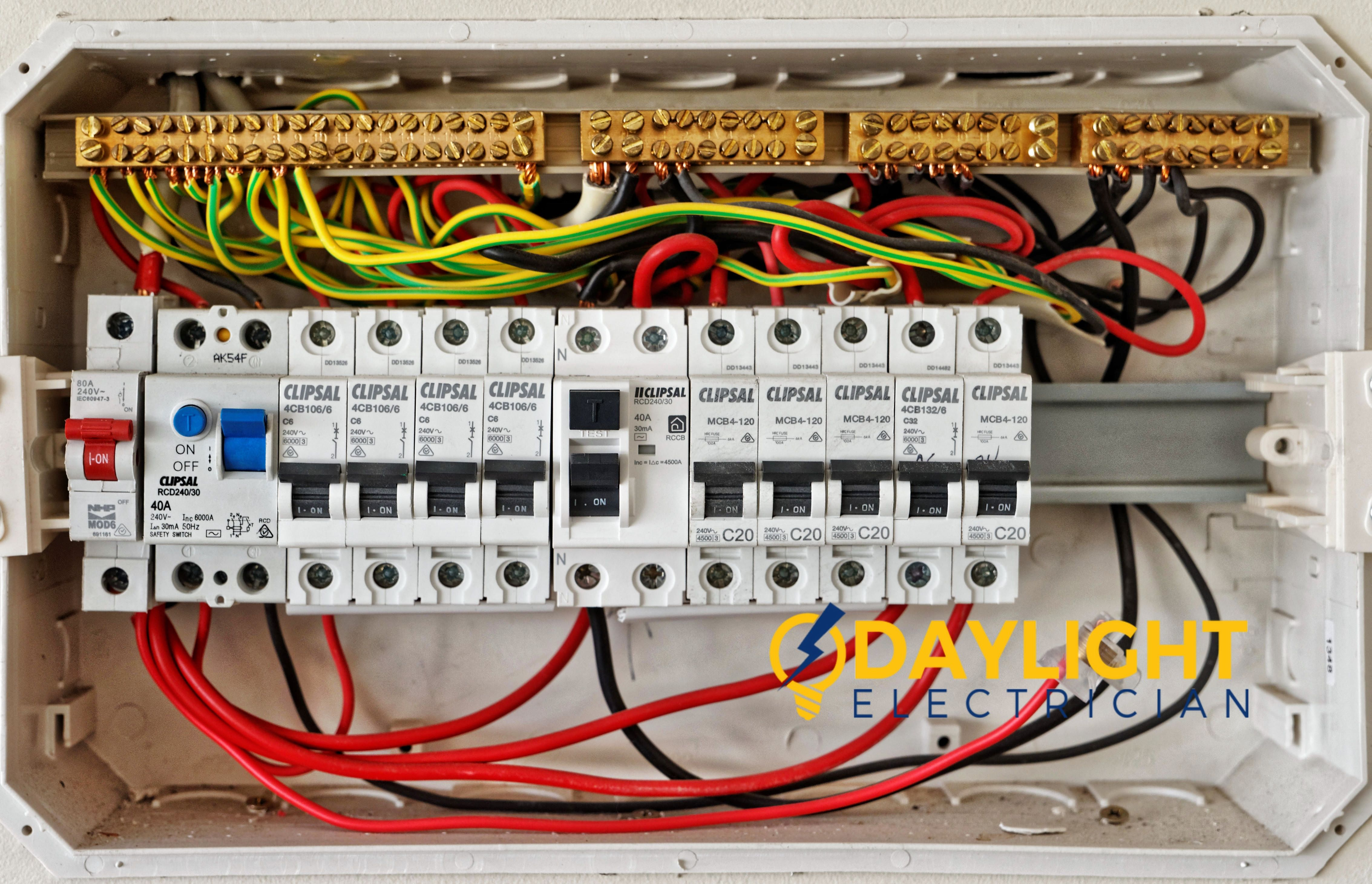 Troubleshooting Common Lighting Issues And How To Repair Them Electrician Singapore Recommended Electrician Services Singapore Electrician Services Repair Electrician