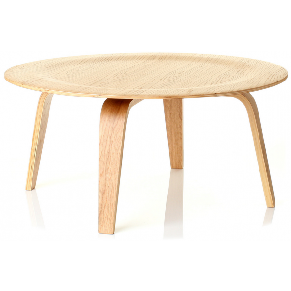 Plywood coffee table gbp155 swivel breakout pinterest plywood coffee table gbp155 swivel keyboard keysfo Gallery