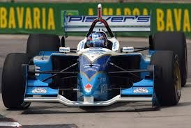 Tracy Forsythe In 2020 Indy Cars Car Indie