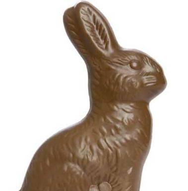 Try Making Your Own Easter Candy