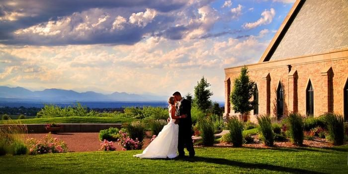 Cherry Hills Community Church Weddings Get Prices For Wedding Venues
