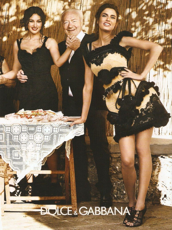 Pin by Sigita on Dolce   Gabbana  76351ee85e