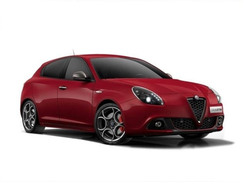 Alfa Romeo Giulietta 1 4 Tb Multiair 150 Speciale 5dr Car Inside Best Of Alfa Romeo Giulietta Servicing Costs Alfa Romeo Giulietta Alfa Romeo Car