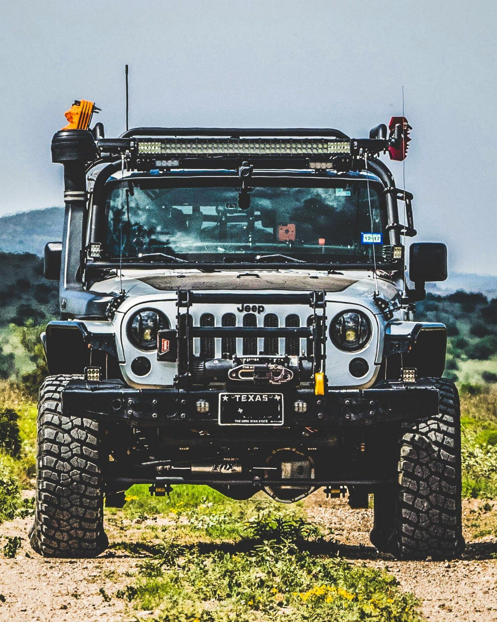 Sign In Jeep Wallpaper Jeep Cars Jeep Photos Ideas for full hd jeep wallpaper for