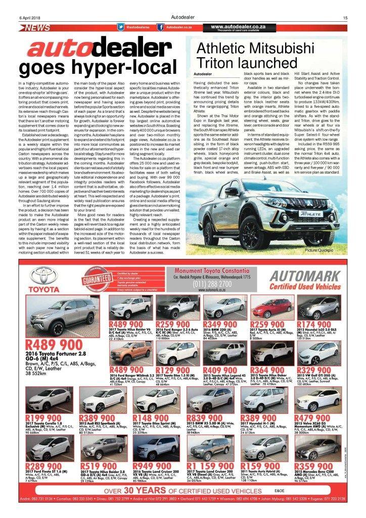 10 Plus Inspirational 2 Car Garage Width Toyota garage