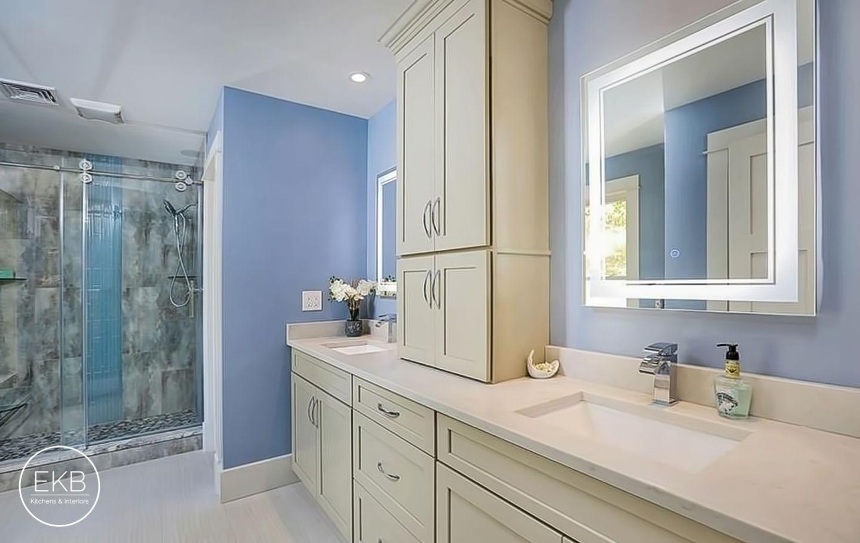 Waypoint 400 Series Cabinets Kitchen Remodel Kitchen Design