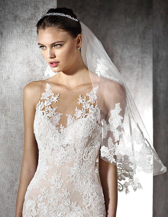 сделать дровяник кружевное силуэтное свадебное платье фото аренды отображается