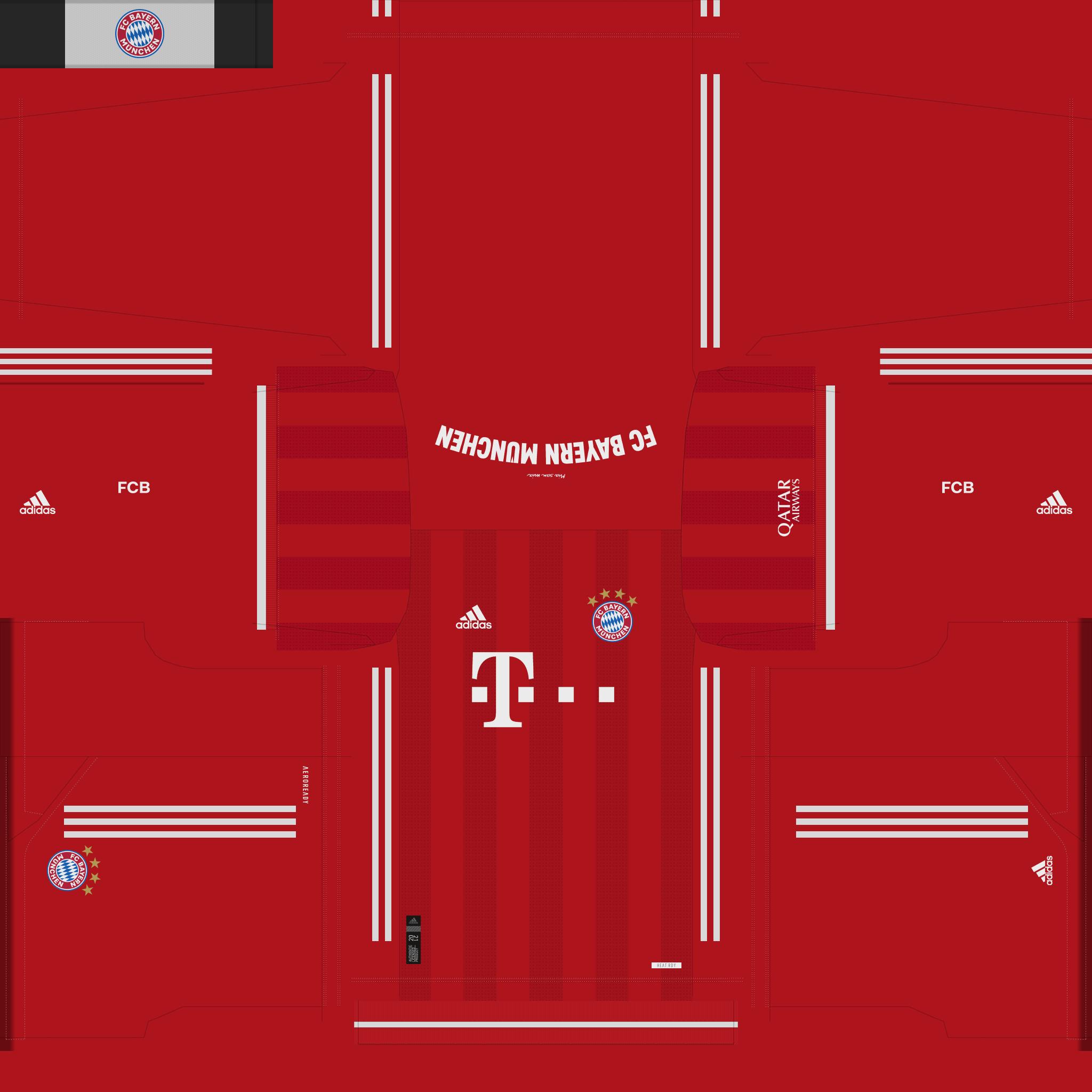 Pin On 2020 2021 Kits Efootball Pes 2020