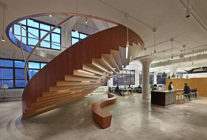 office stair - Google 검색