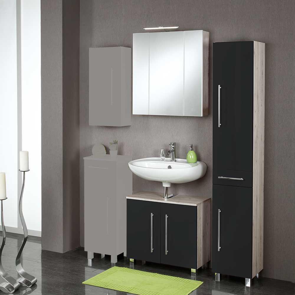 Dieses 5 Teilige Badezimmer Komplettset Ist 100 Made In Germany
