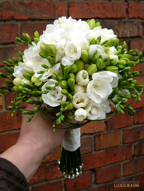 Bukiety Slubne Czestochowa Szukaj W Google Wedding Flowers Wedding Bridal Bouquets Flowers Bouquet