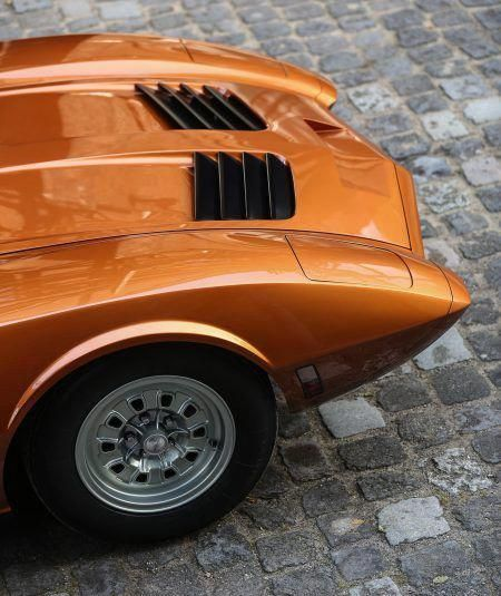 1969_american_motors_amx-3-30 #BMWclassiccars