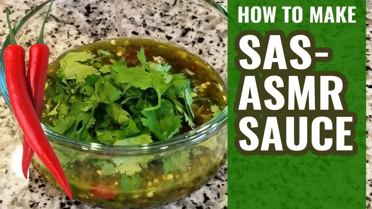 How To Make Sas Asmr S Seafood Sauce Recipe Seafood Sauce Recipe Seafood Sauce Sauce Recipes Then your in the right place :). seafood sauce recipe