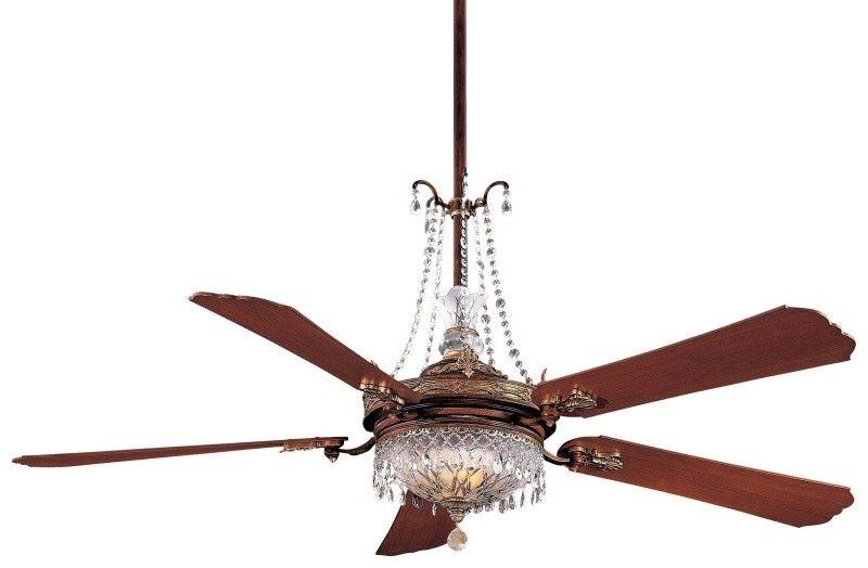 Buy Ceiling Fans Foter Ceiling Fan With Light Ceiling Fan Chandelier Fan