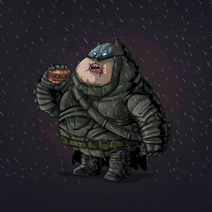 Pin By Jordan Christensen On Funny In 2019 Fat Cartoon