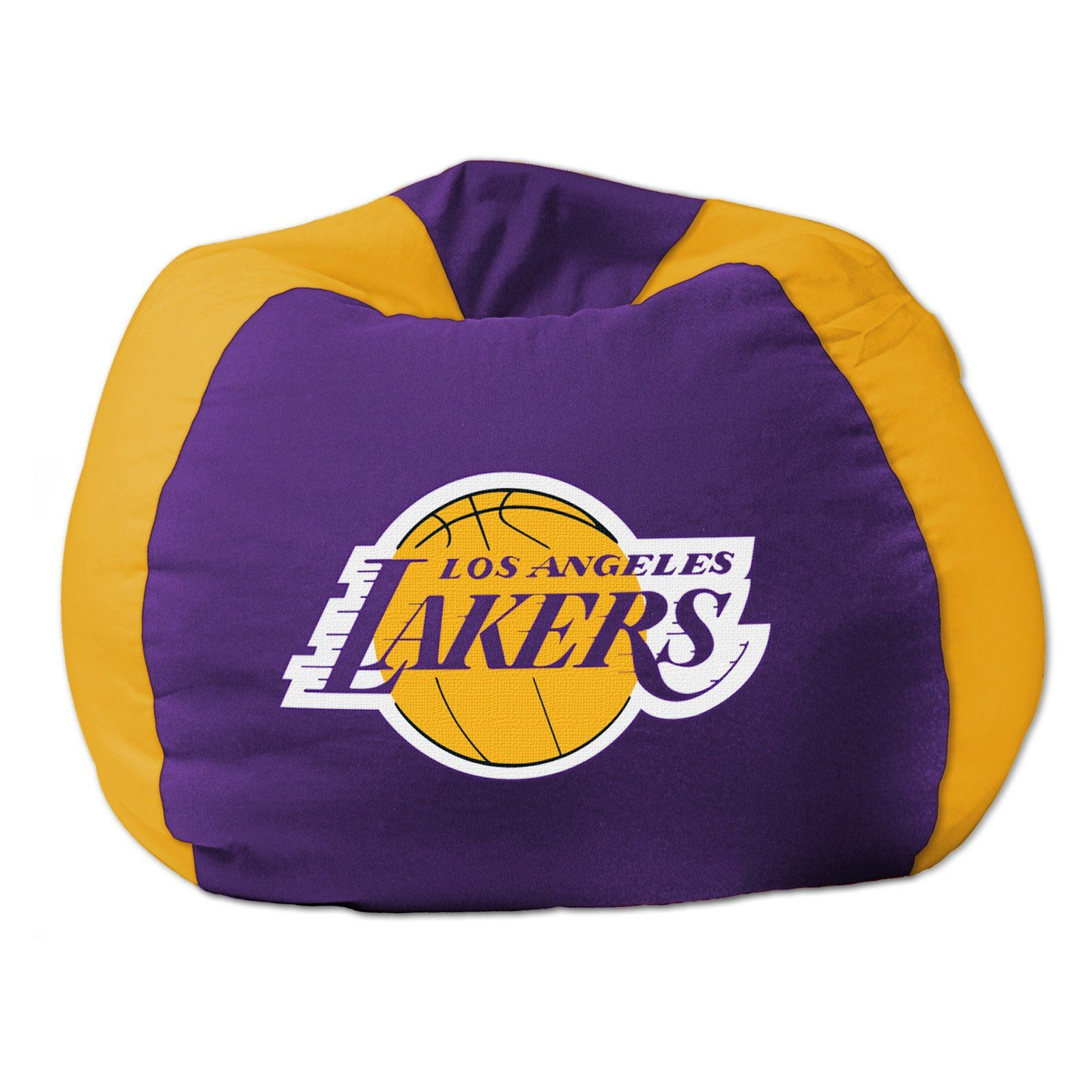 NBA Bean Bag Chair in 2019 Bean bag chair, Bean bag