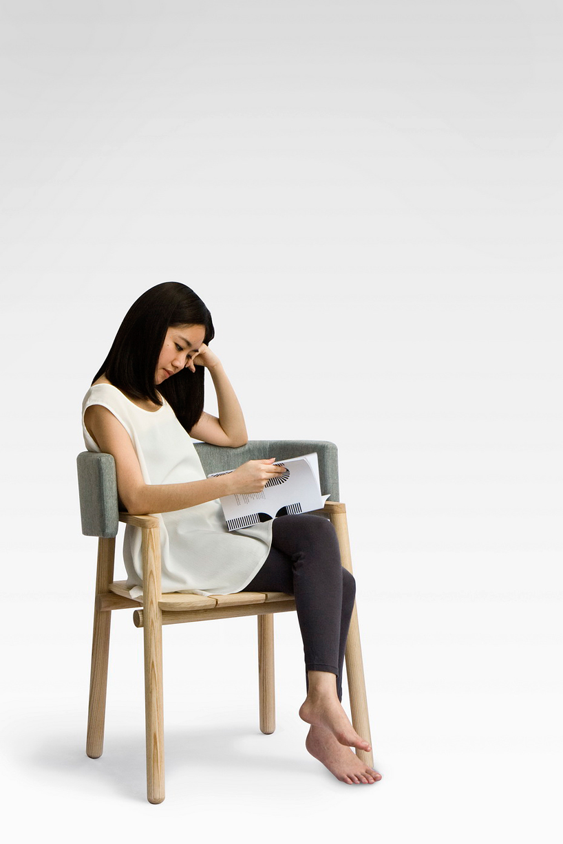 Thinkk Studio248 Furniture Collection People Sitting Png People Png People Cutout