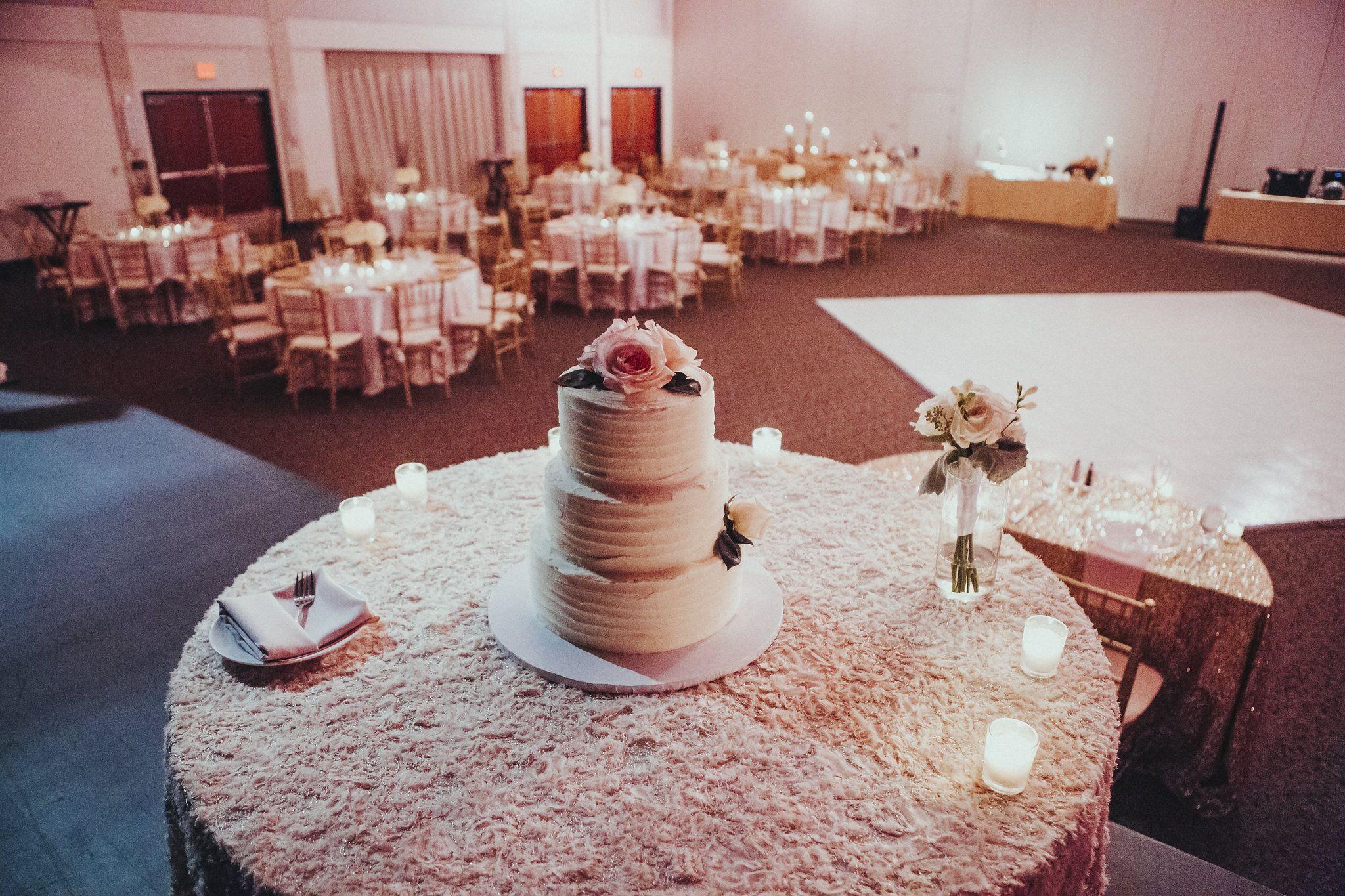 Best Wedding Venue in Tampa   BGFJCC   Seashack ...