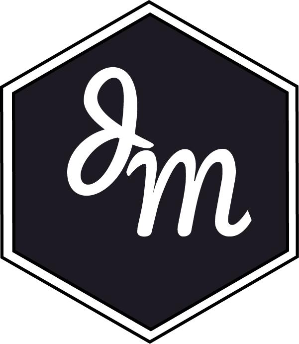 JM Logo - LogoDix