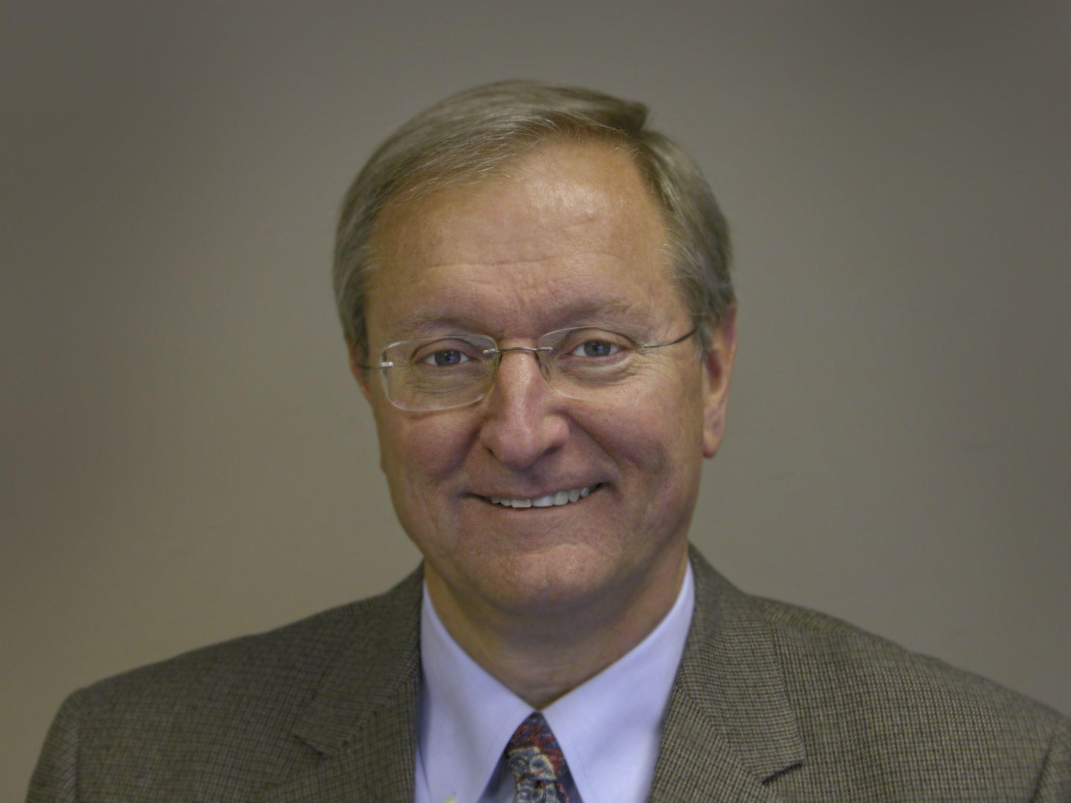 Gary Lederer appointed leader of Honeywell Life Safety