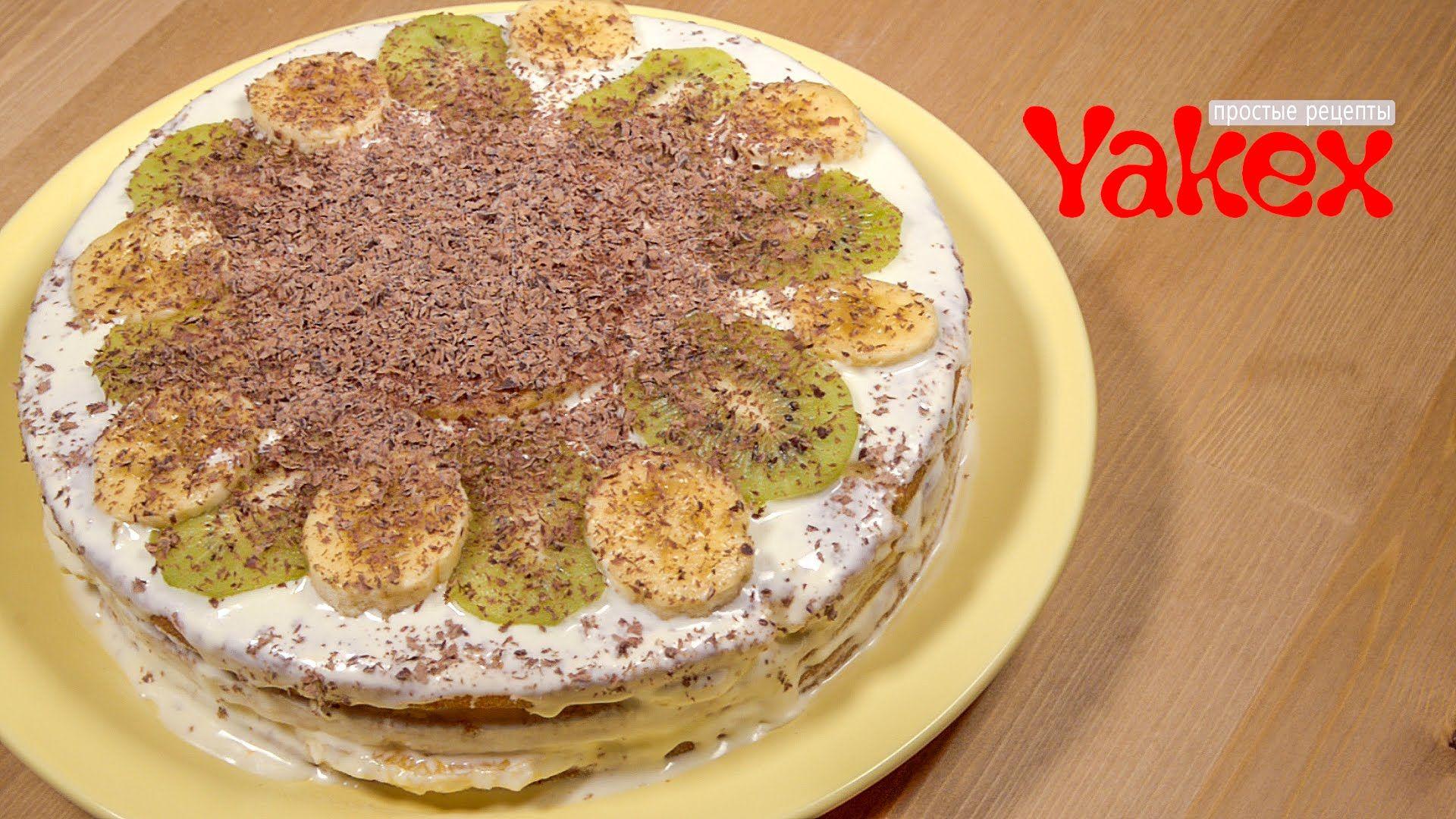 раньше распустились торт из готовых бисквитных коржей фото картины впечатляют своей
