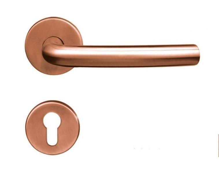 Copper Bracelet Copper Caps Copper Cleaner Copper Care Copper Door Handle Hand Sanitizer Hand Sanitizer Products Door Handles Copper Cleaner Brass Door Handles