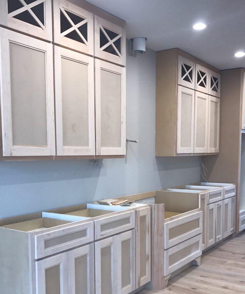No Photo Description Available Cabinet Kitchen Renovation House Plans