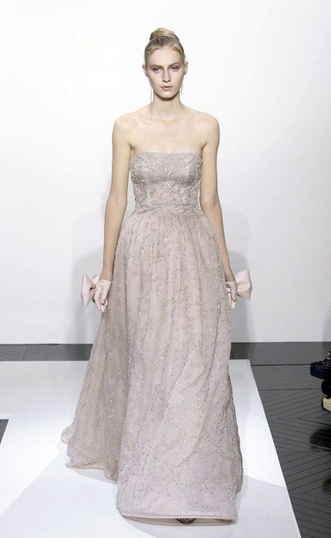 Valentino | vestidos de etiqueta | Pinterest | Moda, Otoño y Otoño ...