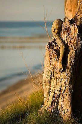 Photo of Camouflage Body Art   Facebook   Art 25 Scenarios