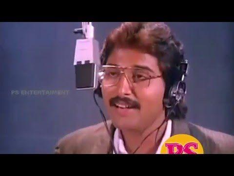 Pudhu Vellai Mazhai Roja Tamil Song Arvind Swamy Madhubala Youtube Old Song Download Tamil Video Songs Songs